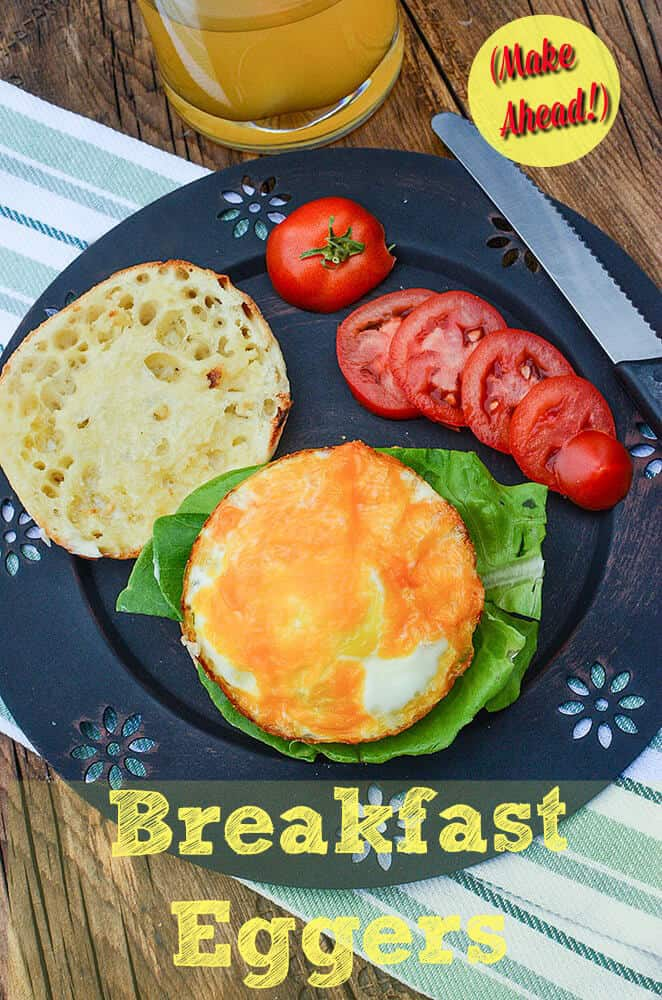 Breakfast Eggers Pinterest 1