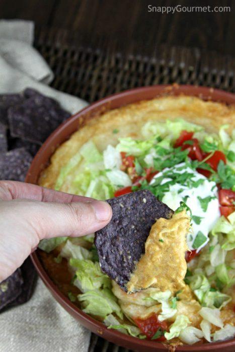 chicken-enchilada-dip-recipe-3a-wm