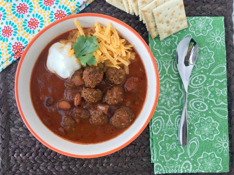 meatball-chili-stove-top-recipe