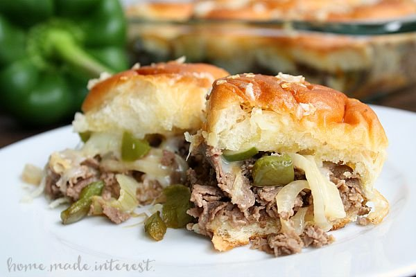 philly-cheesesteak-sliders_final