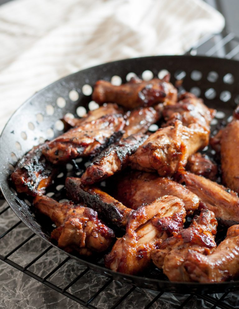 grilled-chicken-wings-recipe-768x994